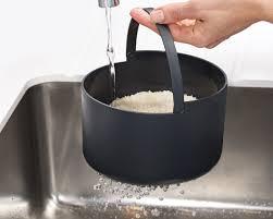 joseph joseph cuisine m cuisine rice cooker