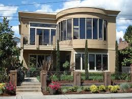 Green Exterior Paint Ideas - top house colors exterior ideas with what color to paint my house