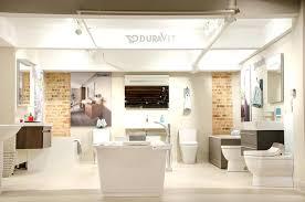 Kitchen Sink Displays Studio 41 Kitchen Cabinets Bathroom Displays Plumbing Fixtures