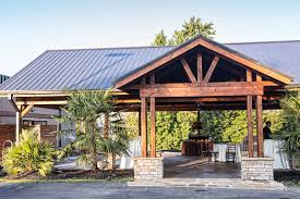 wedding venues in sc columbia sc wedding venue river