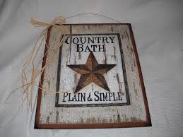 country star bathroom ideas my blog 12 best images about bathroom on pinterest metals paul revere country star bathroom ideas country star