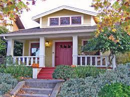 house design tumbleweed tiny house tumbleweed tiny home