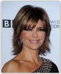 cute short shag haircuts for older women hair ideas database