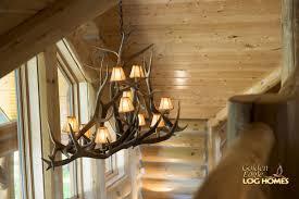 Cabin Light Fixtures by 100 Log Home Lighting Design 185 Best Rustic Design Images