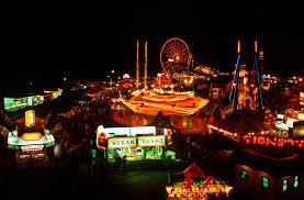 spirit halloween charleston wv calendar wild wonderful west virginia
