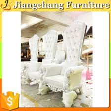 One Person Sofa by Top Quality Latest Made In China Luxury One Person Sofa Jc K1624