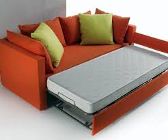 Air Mattress For Sofa Bed by Sofa Favored Enrapture Startling Sofa Bed Hide A Bed Fascinating