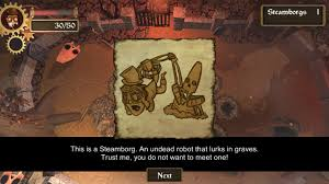 grave digger spirit halloween 7 spooky iphone games to put you in the halloween spirit