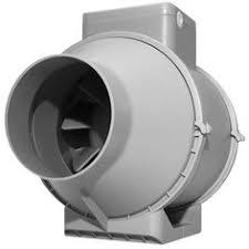 manrose bathroom extractor fan light http onlinecompliance