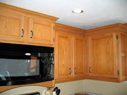 microwave kitchen cabinets cabinet project page