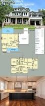 house design photos with floor plan best 25 5 bedroom house plans ideas on pinterest 5 bedroom