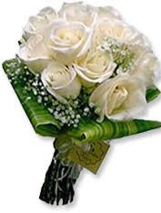 wedding flowers png costa rica weddings costa rica wedding packages costa rica