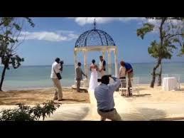sandals jamaica wedding sandals wedding sandals whitehouse jamaica