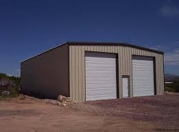 Barn Kits California Residential Metal Buildings Steel Workshop Buildings U0026 Garages