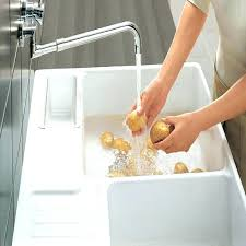 cheap ceramic kitchen sinks ceramic kitchen sink mydts520 com