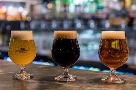 beer die table for sale happy hour reykjavik s cheapest bars happy hour reykjavik s