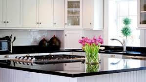 retaper armoire de cuisine pour moins de 1 000 relookez votre cuisine