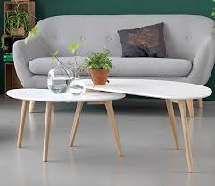 Living Room Furniture Furniture JYSK Canada - Table and chairs for living room