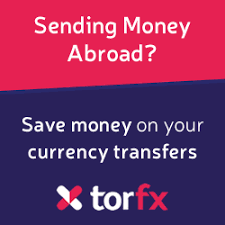 currency converter omr to usd currency converter best currency exchange rates