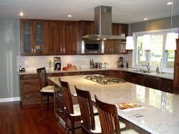 kitchen subway tiles backsplash pictures granite countertop painting wood veneer kitchen cabinets clear