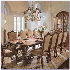 universal furniture ltd dining room table dining room home