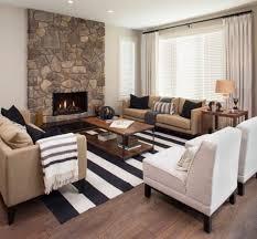 small living room ideas houzz nuhome designs