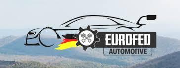 l repair snellville ga eurofed automotive snellville auto repair shop snellville ga