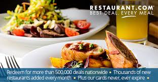e gift cards restaurants specials by restaurant bogo 2 100 restaurant egift
