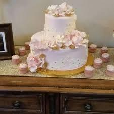 wedding cake los angeles roscoe bakery 425 photos 142 reviews bakeries 23739 roscoe