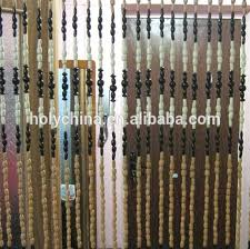 Fireplace Chain Screens - hanging chain curtain hanging chain curtain suppliers and