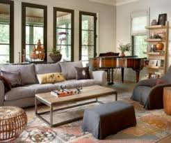 neutral colored living rooms how to use neutral colors without being boring a room by room guide