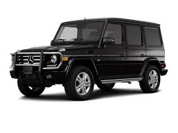 used mercedes g class suv for sale used 2015 mercedes g class for sale southton ny stock