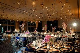 weddings in miami epic hotel a kimpton hotel weddings venues packages in miami fl