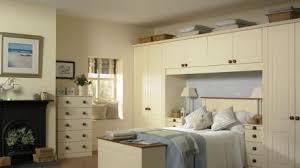 Bedroom Furniture  Wardrobes Lark  Larks - Bedroom fitters