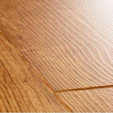 Quick Step Arte Laminate Flooring Step Laminate Flooring Perspective 4 Harvest Oak Uf860