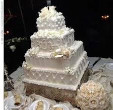 amberley u0026 doug a casual wedding in birmingham al
