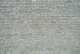 stone brick texture white stone bricks wall 1 stone bricks lugher
