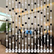 Curtains For Sale Online Get Cheap Crystal Curtains For Sale Aliexpress Com