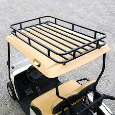 ezgo roof u0026 27069g07 54 inch top only tan