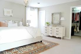 Neutral Master Bedrooms Bedroom Neutral Bedroom Bedrooms Color Ideas Colored Cool Image