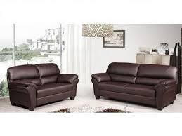 cheap livingroom sets understanding different sofa sets