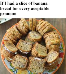 Garlic Bread Meme - here s why people are freaking out over that garlic bread meme