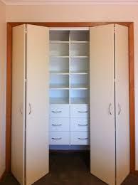 fold closet doors lovely bifold mirrored closet doors closet