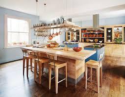 ideas of kitchen designs 1223 best designed kitchen cabinet ideas images on
