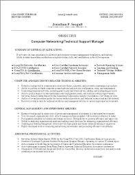 combination resume template combination resume template combination resume template free