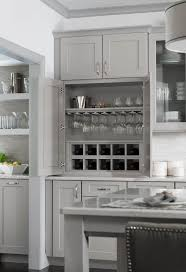 are light gray kitchen cabinets in style 75 beautiful gray kitchen cabinet pictures ideas houzz