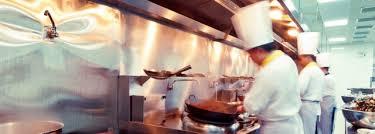 what is a chef de cuisine description chef de partie description template workable