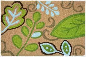 jelly bean indoor outdoor rugs jellybean memory foam rugs