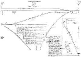 Lirr Train Map Lirr Manorville Branch
