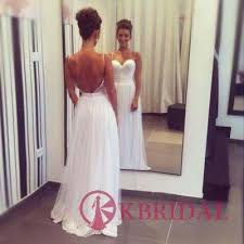 spaghetti straps long elegant lace prom dresses cheap wedding